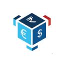 Ibsfi Ntech logo icon