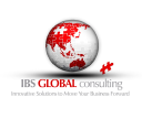 Ibs Global Consulting logo icon
