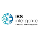 Ibs Intelligence logo icon