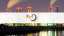 IBSL Group Ltd logo