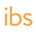 IBSolution Tecnologia da Informacao logo