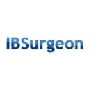 IBSurgeon Ltd logo