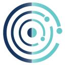 Ibt logo icon