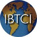 Ibtci logo icon