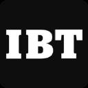 Ibt Media Inc logo icon