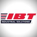 Ibt Inc logo icon