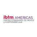 Ibtm Latin America logo icon