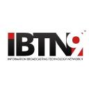 Ibtn9 logo icon