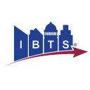 IBTS - Institute for Building Technology and Safety logo