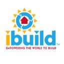 iBUILD Global Inc logo