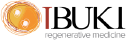 Ibuki Health and Wellness logo