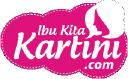 Ibukitakartini.com logo