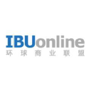 IBU Online logo
