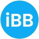 I Business Blog logo icon