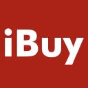 I Buy Office Supply logo icon