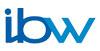 IBW Central America logo