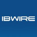 IBWIRE Inc logo