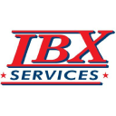 IBX Services logo