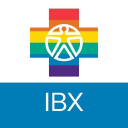 Independence Blue Cross logo icon
