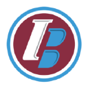 Independence Bank logo icon