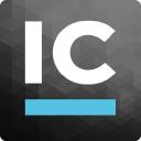 Ic Resources logo icon