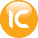 Ic Technologies logo icon