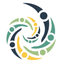 Intentional Communities logo icon