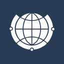 Ic.unicamp