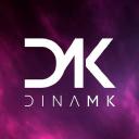 IC62 Social Media logo