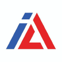 ICA Engineering, LLC logo