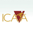 International Council On Active Aging® logo icon