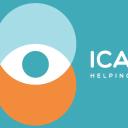 ICA Creation Ltd logo