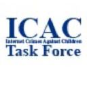 Icac Task Force logo icon