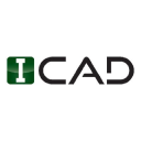 ICAD-Innovative Contractors for Advanced Dimensions logo