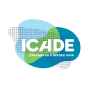 ICADE - Send cold emails to ICADE