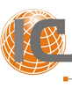 ICADEL SURVEY RENTAL & SALES INC. logo