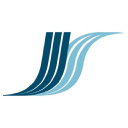 ICAD Sistemi srl logo