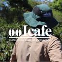 Icafe logo icon