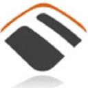 Ica Furniture logo icon