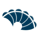Ic Agile logo icon