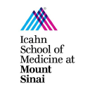 Icahn School of Medicine at Mount Sinai - Send cold emails to Icahn School of Medicine at Mount Sinai