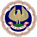 Institute Of Chartered Accountants Of India logo icon
