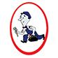 Frederick Plumbing & Heating Inc logo