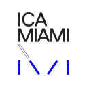 Ica Miami logo icon