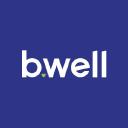 B.Well logo icon