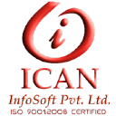 ICAN InfoSoft Pvt. Ltd.