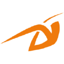 Icap Group logo icon