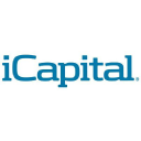 I Capital Network logo icon
