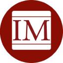 Icard Merrill logo icon