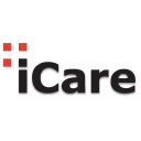 I Care logo icon